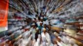 Blindspot to backlash over CAA: PM Modi, BJP misread the mood, says report