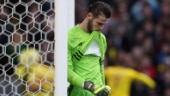 David De Gea howler gifts Watford shock win over dismal Manchester United