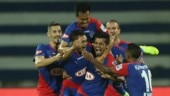 ISL: Bengaluru FC extend their unbeaten run with win over Odisha