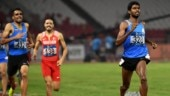 Athletics Federation of India planning camp for distance runners in Ooty
