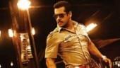 Dabangg 3 box office collection Day 1: Salman Khan film earns Rs 24.5 crore