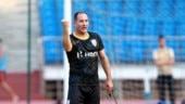 Igor Stimac admits scoring goals is 'big problem' for current Indian football team
