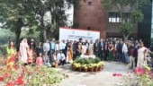 Jamia Millia Islamia organises MHRD-SPARC workshop as part of project on cleft lip patients