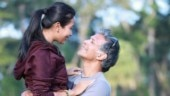 Ankita Konwar shares heartfelt note for Milind Soman: I shall love you better in death