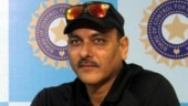 We played 3 years without a BCCI: Ravi Shastri 'thrilled' on Sourav Ganguly's appointment as board chief