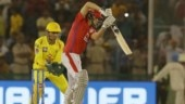 Opportunity to pick MS Dhoni's brains: Sam Curran excited about playing for CSK