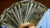 India's growth forecast for 2020-21 cut to 5.1% by ADB