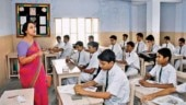 Odisha Govt to set up teacher clusters in Malkangiri to improve educational amenities