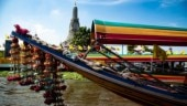 Priceless Thailand: Beyond the beaches and sexcitement