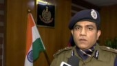 No bullet fired, only tear gas shells used, situation under control: Delhi Police on Seelampur violence