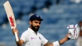 ICC Test rankings: Virat Kohli retains top spot among batsmen, Bumrah 6th among bowlers