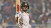 ICC Test rankings: Virat Kohli finishes 2019 as top-ranked batsman