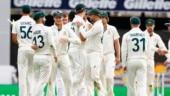 Adelaide Test: Pakistan on brink of series whitewash despite Yasir Shah hundred