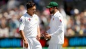 Not sure if I've seen a worse attack on our shores: Ricky Ponting on Pakistan bowlers