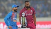 Mumbai T20I: India eye 8th successive series win over West Indies