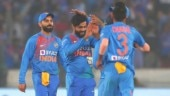 India vs West Indies 2nd T20I Live Streaming: When and where to watch live telecast