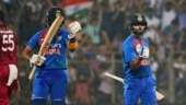 9 innings, 6 hundreds: Virat Kohli looks to better his own records vs West Indies at Chepauk
