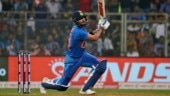 How Virat Kohli, Rohit Sharma and KL Rahul helped India rediscover T20 method amidst Mumbai madness