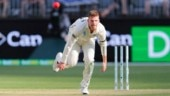 Lockie Ferguson ruled out of rest of series vs Australia, Trent Boult may return for Boxing Day Test