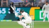 Steve Smith gearing up for short-ball tactics from New Zealand in Boxing Day Test
