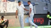 Josh Hazlewood ruled out of Boxing Day Test vs New Zealand due to hamstring injury