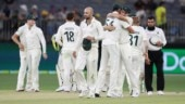 Perth Test: Australia pocket 40 WTC points after sealing 296-run win vs New Zealand