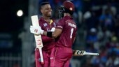IPL auction 2020: Hope, Hetmyer among 3 West Indians to watch out for