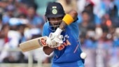 India vs West Indies: KL Rahul hits 1st ODI hundred since World Cup 2019