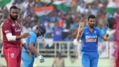 India vs West Indies 3rd ODI Live Streaming: When and where to watch live telecast