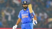 No way I'm stopping here: Rohit Sharma after ending 2019 as highest run-scorer in ODIs