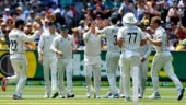 Australia were better in all departments: Kane Williamson after Boxing Day Test defeat