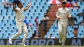 South Africa vs England, 1st Test: Proteas take 175-run lead after Vernon Philander, Kagiso Rabada heroics