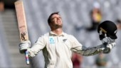 Boxing Day Test: Australia rout New Zealand by 247 runs, seal series