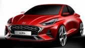 Hyundai Aura unveil today; Price, features, specifications, other details you should know