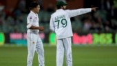 Test series loss in Australia has hurt pride of Pakistan cricket: Azhar Ali
