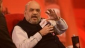 If Nehru promises to help persecuted minorities it's fine, but if we do it we are communal, says Amit Shah