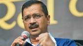BJP blatantly lying about regularising unauthorised colonies: Arvind Kejriwal
