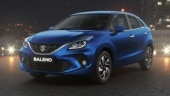 Maruti Suzuki Baleno, Vitara Brezza, Ciaz, Swift, S-Presso, more: Carmaker sells over 6 lakh automatic units