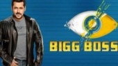 Monday Masala: Why is Bigg Boss so addictive?