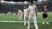 New Zealand quick Trent Boult on track for 'dream' Boxing Day Test