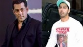 Salman Khan to Varun Dhawan: Celebrities express anger, shock over gang-rape of Hyderabad veterinarian