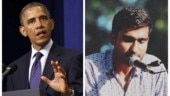 Barack Obama names Cold Mess in his Favourite Music 2019 list. Prateek Kuhad is flipping out
