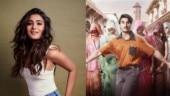 Arjun Reddy actress Shalini Pandey to make her Bollywood debut with Ranveer Singh's Jayeshbhai Jordaar