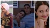 Dil Na Jaaneya: Akshay Kumar and Kareena Kapoor Khan song is the perfect ode to love