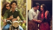 A Death In the Gunj to Lootera: 10 underrated films of the decade