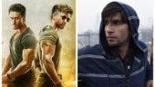 War at Rs 475 crore to Gully Boy at Rs 240 crore: Top 10 highest money grossers of 2019