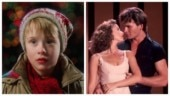 Throwback Thursday: Home Alone to Dirty Dancing, films that changed the face of cinema