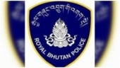 Royal Bhutan Police confiscates car carrying thousands of sex toys from China to India