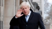 UK on track for Brexit as election landslide looms for Boris Johnson
