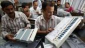 Jamshedpur East Election Result: Raghubar Das loses to Saryu Rai